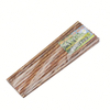 Wholesale custom chinese vietnam reusable coconut bamboo wooden chopsticks prices with logo